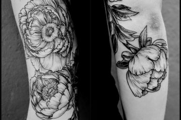 Subliquida-Tattoo-Meatshop-4