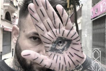 Meatshop-Tattoo-Alex-Sanchez-IMG_5480